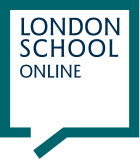London School Online logo
